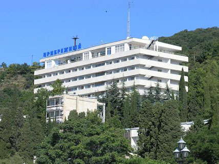 Ripario Hotel Group