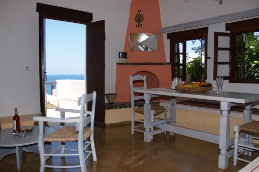 Cretan Village Apartments & Hotel 4*